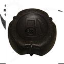 Tanklock Briggs & Stratton Quantum, MAX 625-675, 692046 - 1
