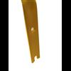 KLIPPO Handtag nedre Triumph, 5032795-03 - 3