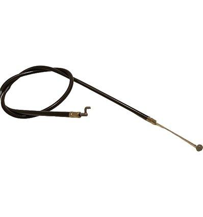 STIGA Gasvajer SHP60, H60 118801447/0 - 1