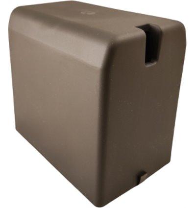 STIGA Batterikåpa Multiclip 50 SE, Combi 53 SE 322109530/0 - 1