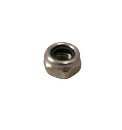 STIGA Låsmutter M8 112155000/0 - 1