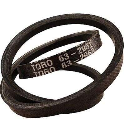 TORO Drivrem 828 Powershift, 1028 63-2962 - 2