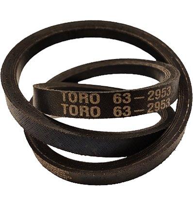 TORO Drivrem 1132 PowerShift, 63-2953 - 2