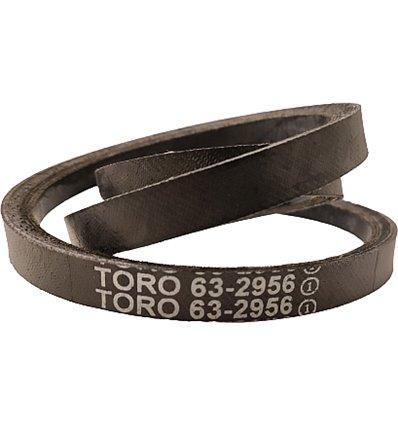 TORO Drivrem Toro 824, 828, PowerShift, 63-2956 - 2