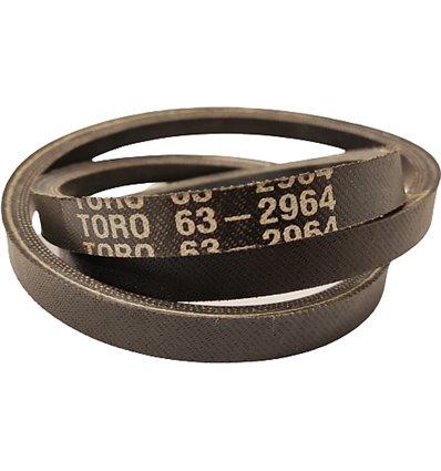 TORO Drivrem 1132 PowerShift 63-2964 - 2