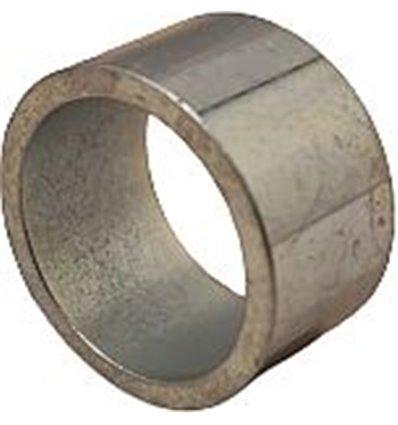 STIGA Distans L12,0mm 1134-3725-01 - 2