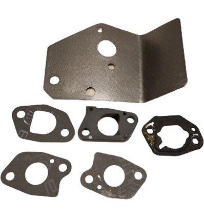 STIGA Packningssats förgasare SA45, SA55, 118550248/0 - 2