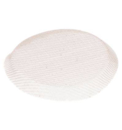 HUSQVARNA Bränslesil 501666101 - 1