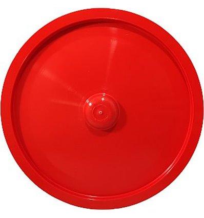 KLIPPO Navkapsel röd, 5044639-01 - 1