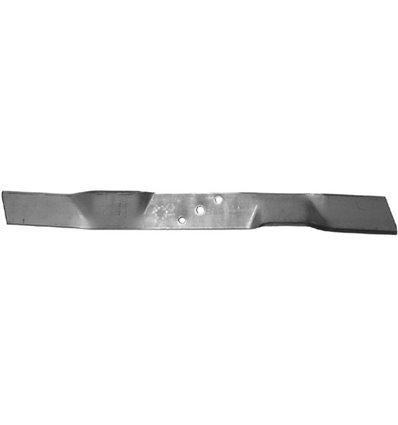 Kniv 48cm Stiga Multiclip Pro 48, 1111-9075-01 - 1