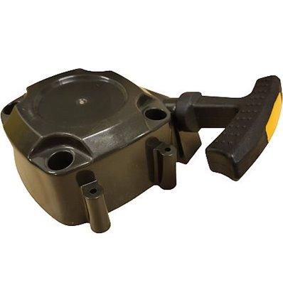 STIGA Startapparat SGT 226J, SBC226 118803177/0 - 1
