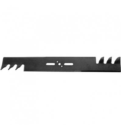 "Universalkniv Pro Mulcher 20""  - 1"