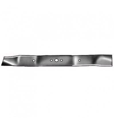 Kniv 53cm Jonsered LM2153, Husqvarna 5553, Partner 553, 5321993-77 - 1