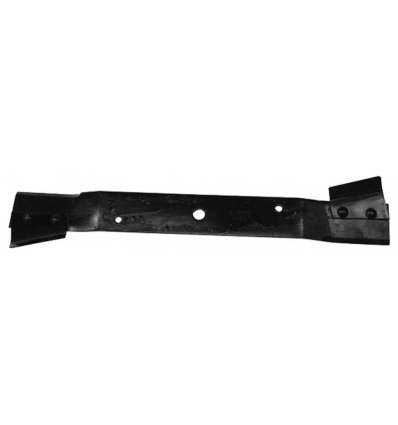 KLIPPO Gräsklipparkniv Brilliant S, 5031055-01 - 1