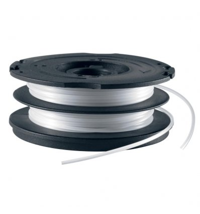 BLACK & DECKER Trimmertråd till GL701, GL716, GL720, GL741. - 1