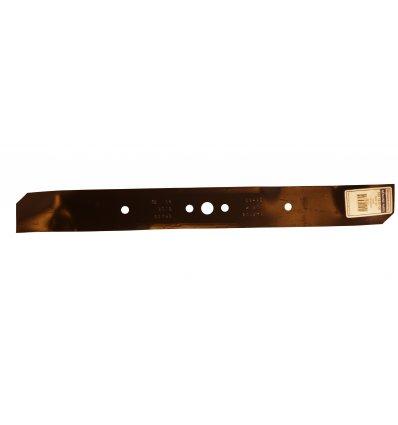 Husqvarna Kniv 50cm M51-125M, P51-450SM, J50, LM 2150 m.fl. 5321451-06 - 1