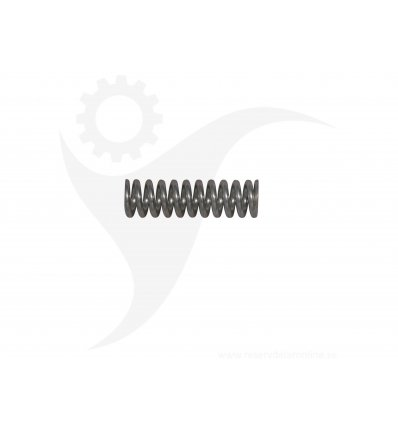 STIGA Tryckfjäder 1134-1023-00 - 1