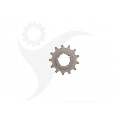 STIGA Kedjehjul 1134-2816-01 - 2