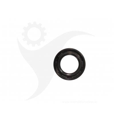 STIGA Tätning / packbox 25.4 x 42 x 8mm, 1139-1044-01 - 1