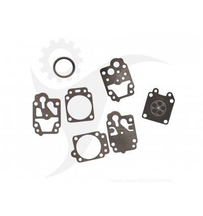 STIGA Packnings- och membransats 4353150 - 1