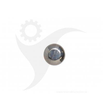 KLIPPO Navkapsel 5032751-01 - 1