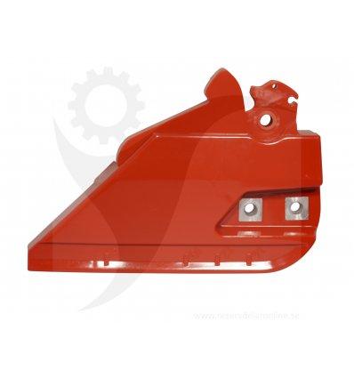 JONSERED Kopplingskåpa röd 5036063-01 - 1