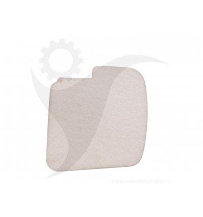 HUSQVARNA Luftfilter 5300578-69 - 1