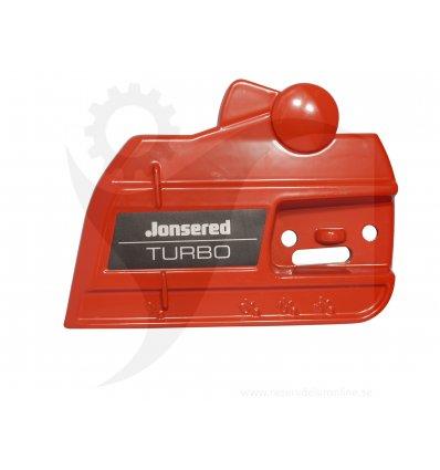JONSERED Kedjebroms CS2145, CS2150, CS2152, 5371079-01 - 1