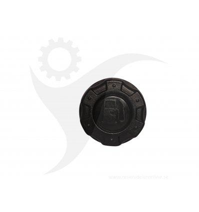 STIGA Tanklock SA45, SA55 m.fl 118550339/1 - 1