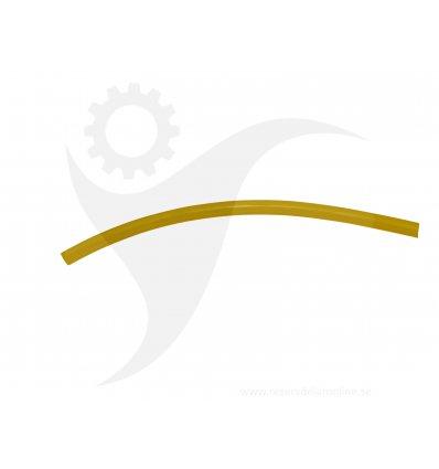 STIGA Bränsleslang 123867030/0 - 1