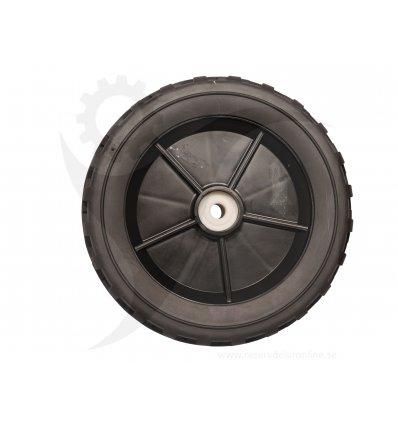 STIGA Hjul 210mm Collector 53 , Combi 381007360/0 - 1