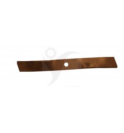 STIGA Gräsklipparkniv Multiclip Pro 46, 1111-9133-01 - 1