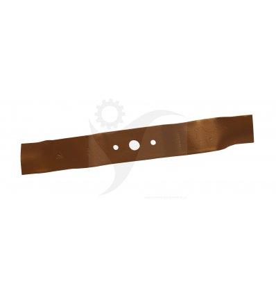 STIGA Kniv Collector 43, 1111-9142-01 - 1