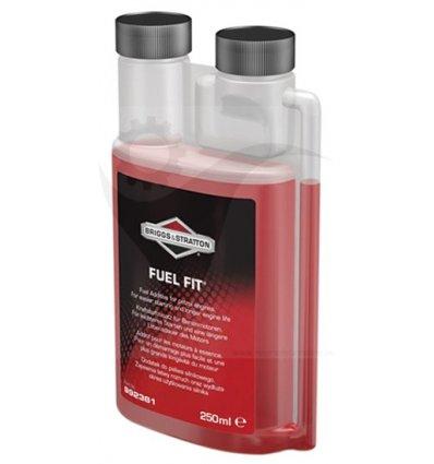 BRIGGS & STRATTON Bränsletillsats FuelFit 250ML, 992381 - 1