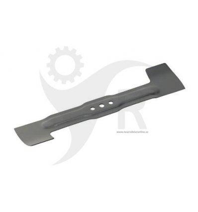 BOSCH Kniv Rotak 43 LI, F016800369 - 1