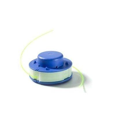 STIGA Trimmerspole med trimmertråd SGT 600 1911-9126-01 - 1