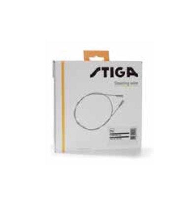 Styrvajer Stiga Villa 8E, 9E, 11E, Classic, Senator, 1134-9023-01 - 2