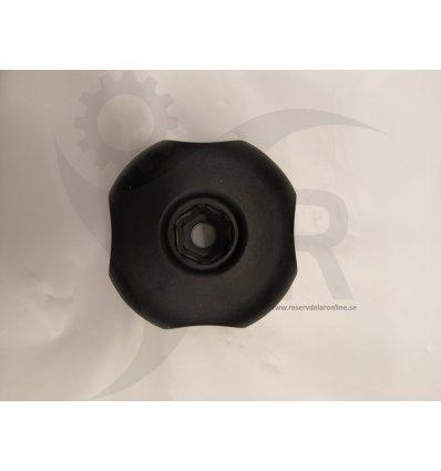 STIGA Knopp Multiclip 50, Collector 45, Euro 50 322399804/1 - 1