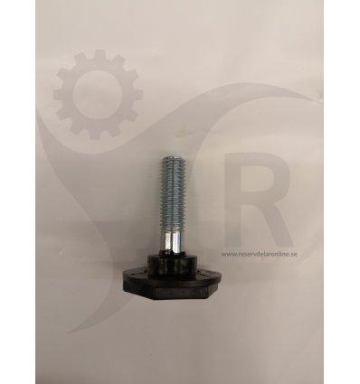 STIGA Knivbult 381004343/0 - 1