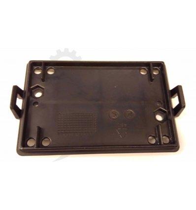 STIGA Batterifäste Multiclip 50 SE, Combi 53 SE 322785122/0 - 1