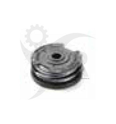 STIGA Trimmerspole med tråd SGT 48AE 1911-9223-01 - 1