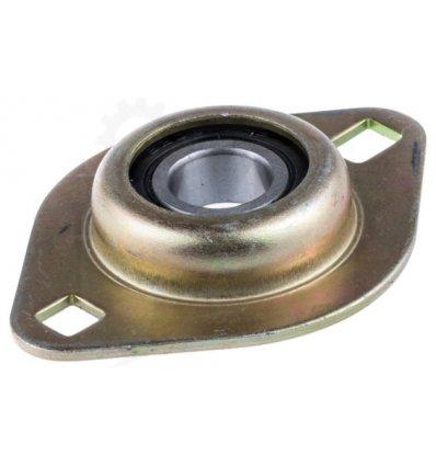 HUSQVARNA Lager PM85, ST2109, PSB240, 5321889-09 - 1