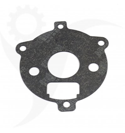 BRIGGS & STRATTON Packning 27918 - 1