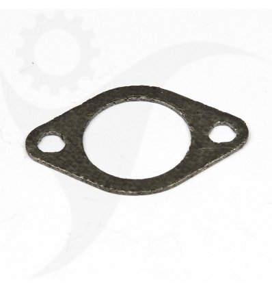 BRIGGS & STRATTON Packning 801252 - 1