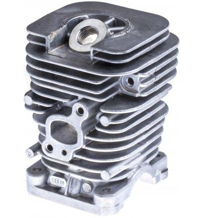 JONSERED Cylinder P422 m.fl 5300125-50 - 1