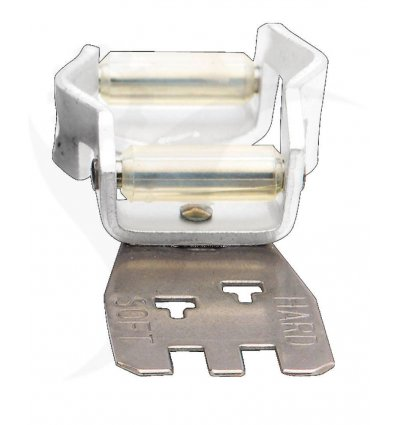 HUSQVARNA Filmall 0,325 1,3mm, 5056981-08 - 1