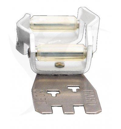 """HUSQVARNAFilmall motorsåg 0.325"""" 1,5mm, 5056981-09 - 1"""