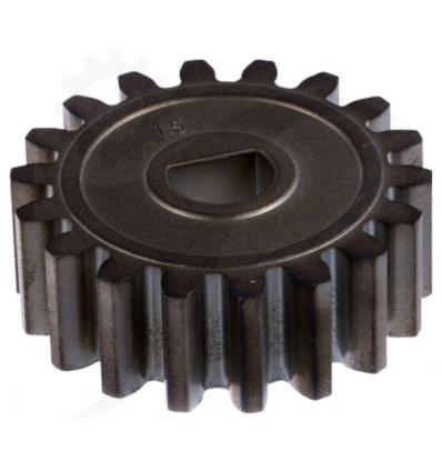 HUSQVARNA Drev Metal M53PRO , LM 2153 MD m.fl 2956669-01 - 1