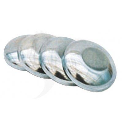 KLIPPO Navkapselsats 4-P, 5029431-01, 5032751-01 - 1