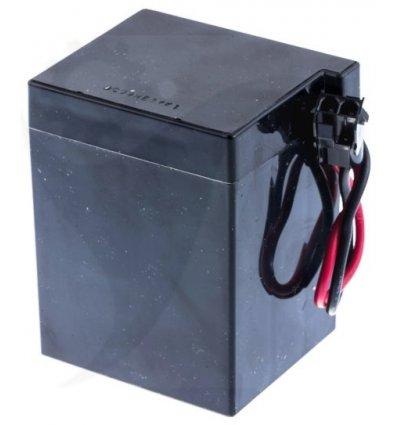 HUSQVARNA Batteri 5321895-89 - 1